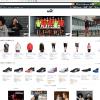 プーマストア・オンライン・アマゾン(Puma Store Online amazon)