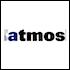 アトモス(atmos)