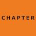 チャプター エクスプレス(Chapter-Express)